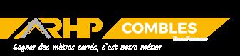 RHP Combles Ile-de-France