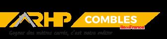 RHP Combles Île-de-France