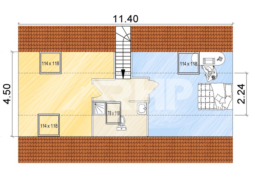 plan-amengement-combles-77